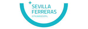 Clinica dental en León – Dentistas profesionales